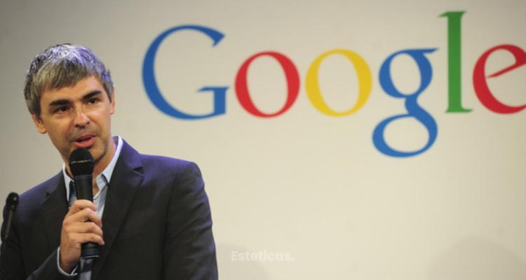 Google y sus proyectos para la salud