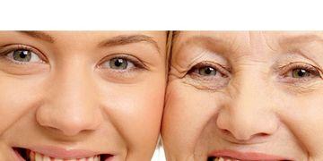 Retrasar el envejecimiento es posible con los HILOS PDO (polidioxanona)