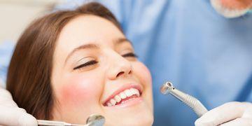 ¿Para qu sirve la Consulta y el Diagnóstico en odontologia?