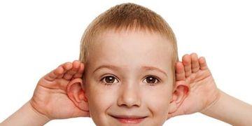 Técnica de kayè: una opción no quirúrgica para corregir la forma de las orejas