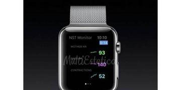 Apple presenta su app para mejorar la relación médico-paciente