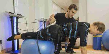 Electroestimulación Muscular: mitos y verdades