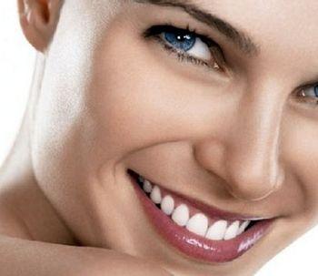 Lipolifting: eliminá las arrugas de la cara con buenos resultados