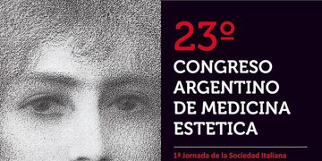 23º Congreso Argentino de Medicina Estética