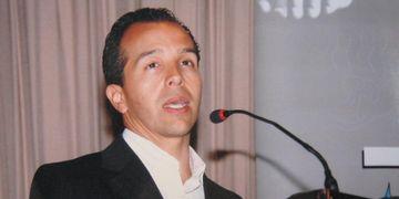 Entrevista con el Dr. Pérez Rivera