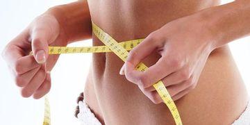 Hidrolipoclasia: técnica para eliminar grasa localizada
