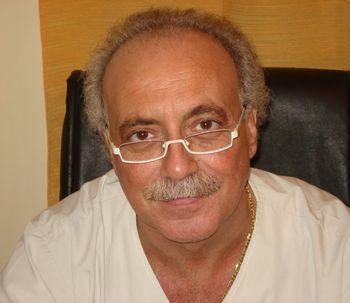 Todo sobre rinomodelación: entrevista con el Dr. José Carlos Salvo