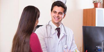 Qué tenés que preguntarle a tu cirujano antes de un aumento de mamas