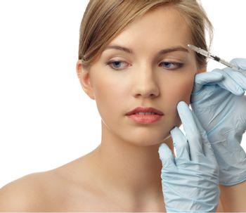 El Frotox, una alternativa al Botox