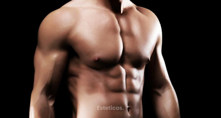 Tipos de implantes masculinos