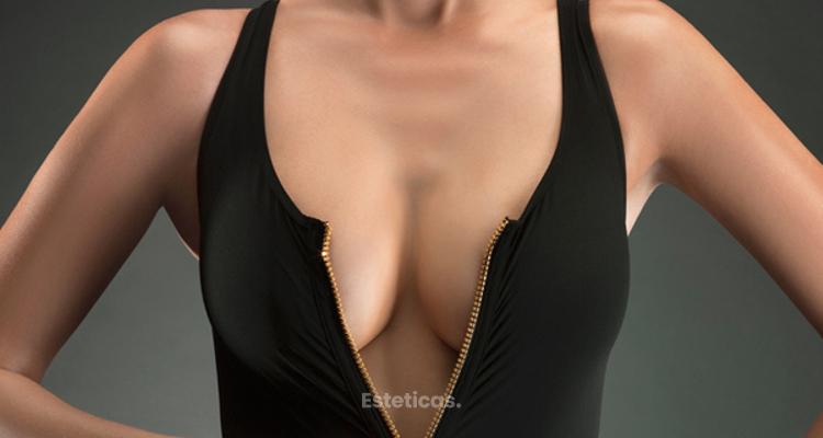 Breastox: Botox en el pecho