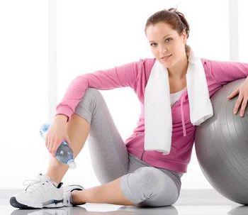 Ejercicios para mejorar los resultados de la abdominoplastia