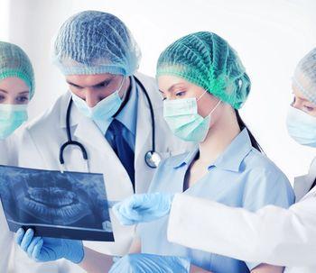 ¿Sabés qué es la cirugía ortognática?