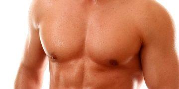 Definí tus abdominales con la técnica de la marcación abdominal