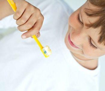 ¿Qué es la fluorosis?