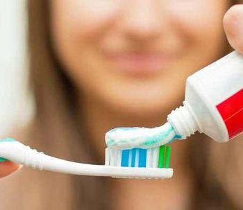 Consejos para elegir tu pasta dental