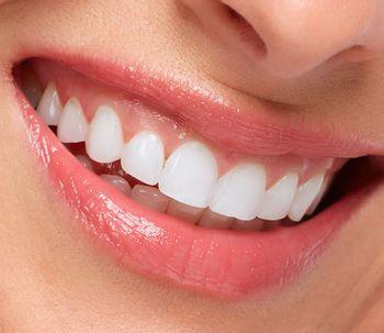 La odontologia adhesiva