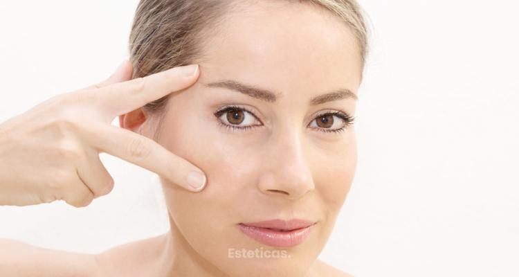 Rejuvenecimiento Facial Global