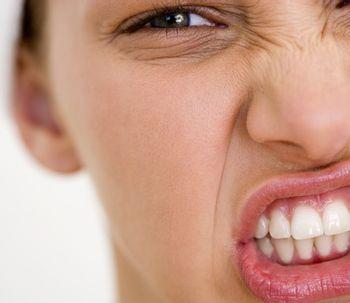 Tratamiento del bruxismo con Botox