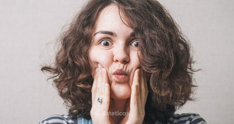 Lipoláser para el contorno del rostro