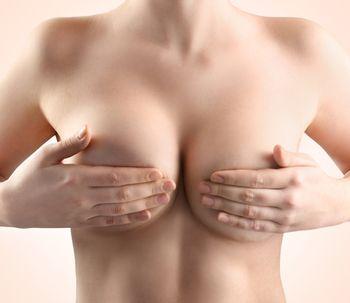 Mamas tuberosas: diferentes tipos