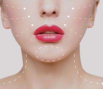 Ventajas del rejuvenecimiento facial con hilos tensores