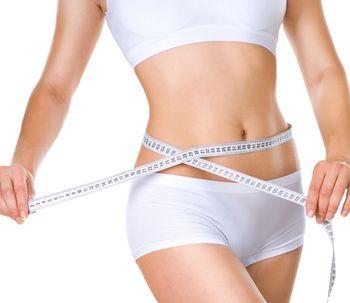 Lo que tenés que saber sobre liposucción