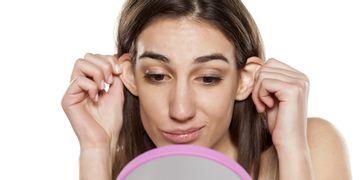 Lo que necesitás saber sobre el posoperatorio de la otoplastia