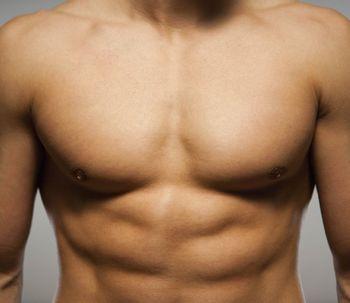 Todo sobre la cirugía de aumento pectoral