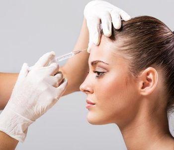 Beneficios del ácido hialurónico para la piel, el cabello y los labios