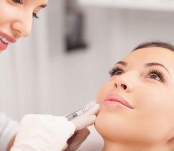 Consejos para que elijas a tu especialista en Botox