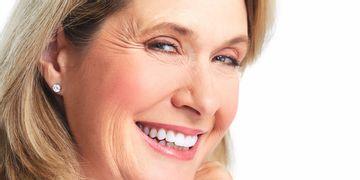 El rejuvenecimiento facial adecuado para vos