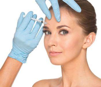 Entendiendo el rejuvenecimiento facial: arrugas estáticas vs dinámicas