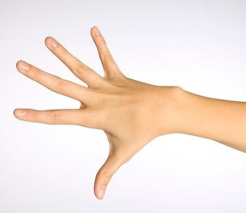 Lo que dicen las manos de vos