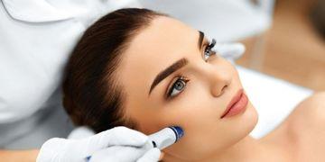 La radiofrecuencia facial, un tratamiento de belleza con mucha demanda