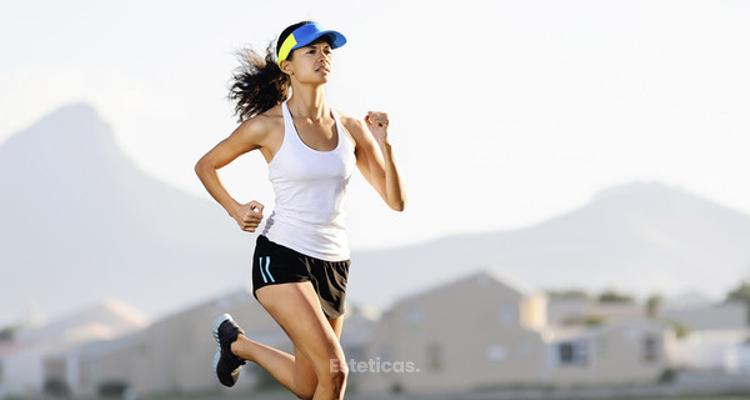 Consejos para un cuerpo sano