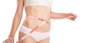 5 mitos falsos sobre la liposucción