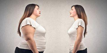 ¿Qué necesitás saber sobre la cirugía metabólica?