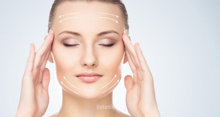 ¿Conocés la mesoterapia virtual?