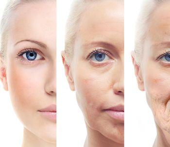 Todo sobre el resurfacing, rejuvenecimiento facial con láser CO2 fraccionado