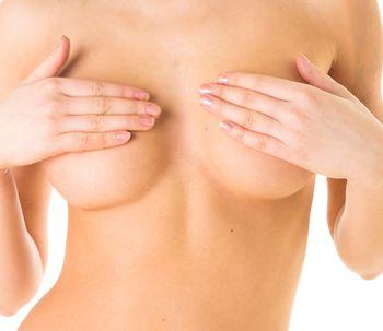 Todo sobre el aumento mamario