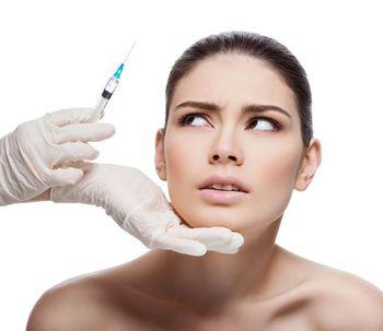 Rejuvenecé tu piel: mitos y verdades sobre la Toxina Botulínica o Botox
