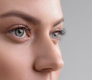 Rinoplastia: La nariz perfecta para mi rostro