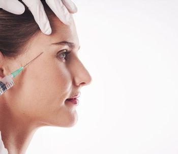 Mitos y Verdades de la Toxina Botulínica o Botox