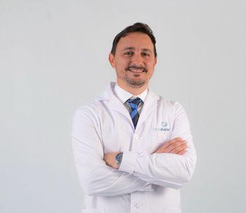 Seguridad en las cirugia estéticas