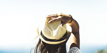 Planificá tu verano: Tratamientos esenciales para la operación bikini