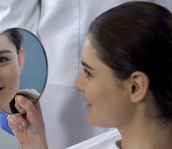 La Odontologia digital es el futuro en el cual vivimos hoy