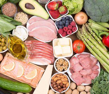 NUTRICION: 5 mitos a analizar. Verdaderos o Falsos?