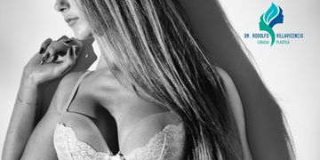 Tendencias de cirugía de aumento de mamas