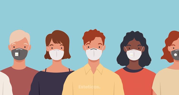 COVID - 19 Indicaciones para médicos